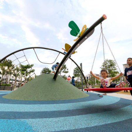 03-Playground