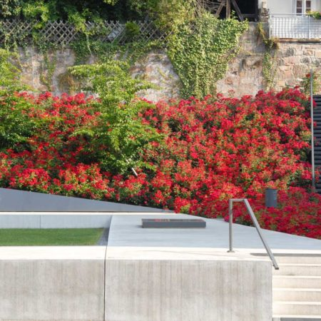 05_Marburg-Garden-of-Remembrance