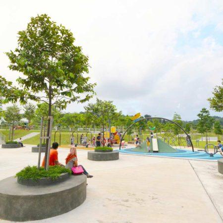 06-Playground