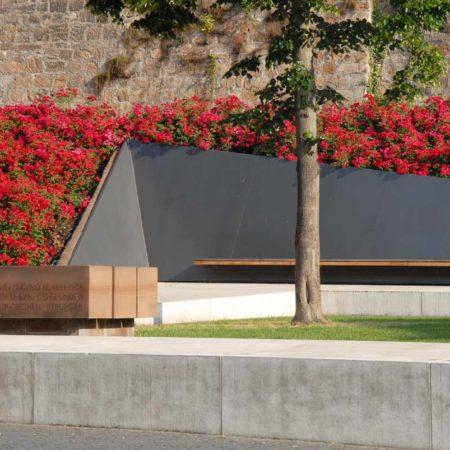 06_Marburg-Garden-of-Remembrance