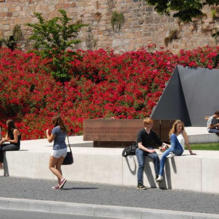 07_Marburg-Garden-of-Remembrance