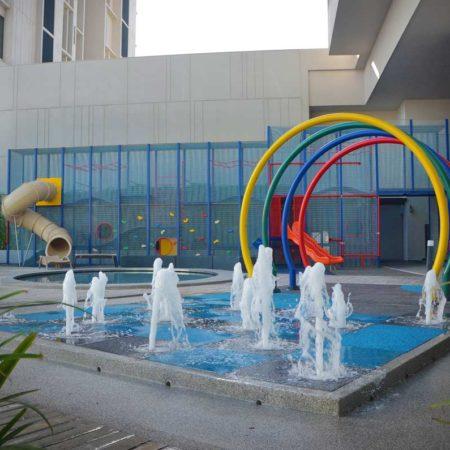 08-Wading-Pool