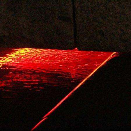 09-Monolith-Lighting