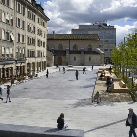1 MAIN PHOTO©Alain Grandchamp - Ville de Genève