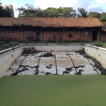 1-swimming-pool-before