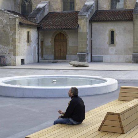 10-Benches_fountain©Alain-Grandchamp---Ville-de-Genève