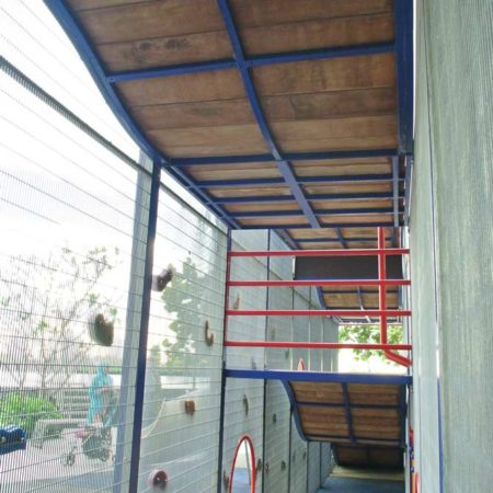 10-Cage-Playground