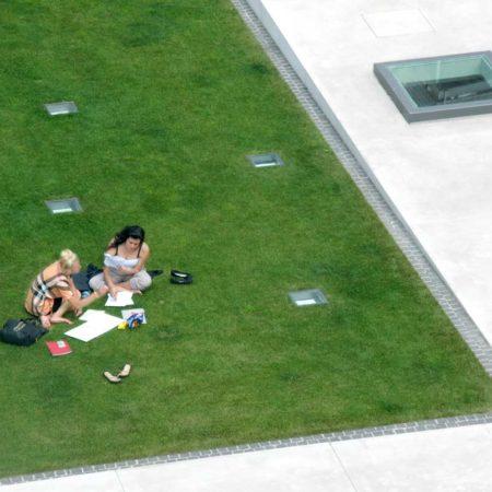 10_Marburg-Garden-of-Remembrance