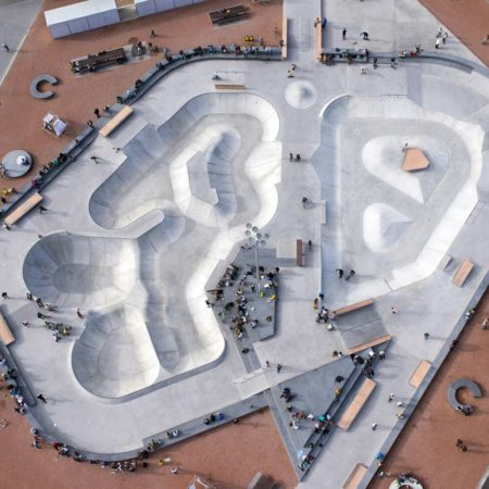 11-Skatepark@pascalbitz