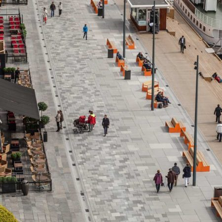 11_Aker-Brygge-Stranden_Photo-by-Tomasz-Majewski
