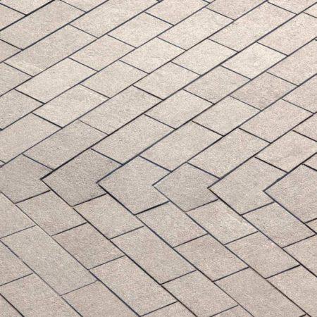 11_Detail-natural-stone-paving_photo_Frank-Hanswijk_hires