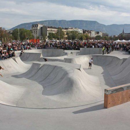 12-Skatepark@constructo