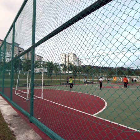 12-Sport-Court