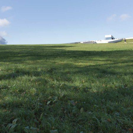 12_landscape_photo_Christina-Capetillo