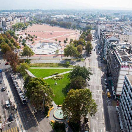 13-General-view+parc-Harry-Mark@Fabio-Chironi