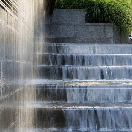 13-SUNY-Simons-Center-Fountain