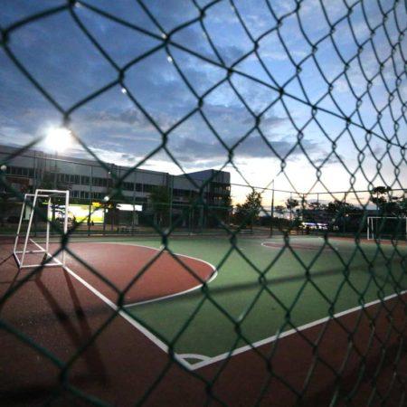 13-Sport-Court