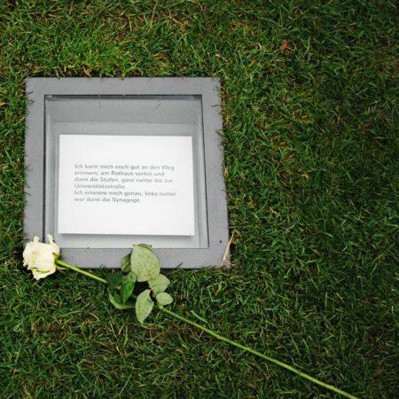 13_Marburg-Garden-of-Remembrance