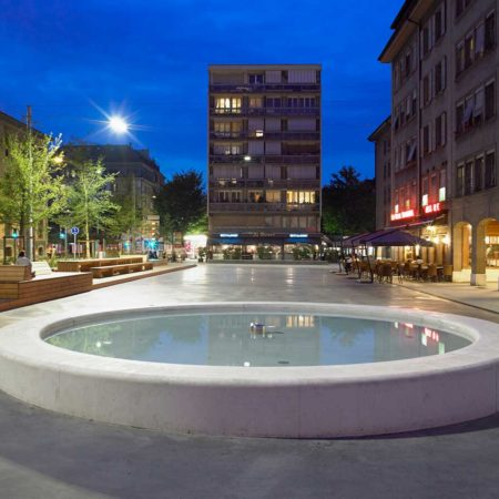 14-Nignt-view©Alain-Grandchamp---Ville-de-Genève