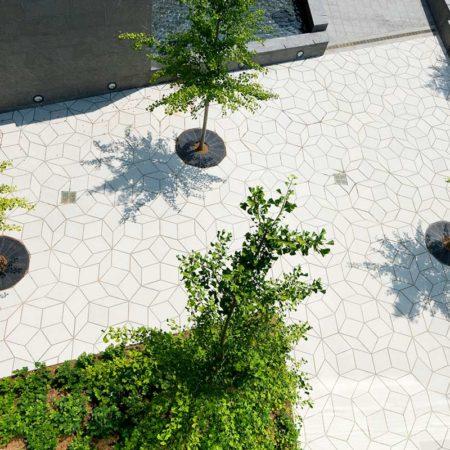 14-SUNY-Simons-Center-Pavement-Pattern