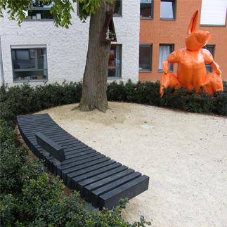 1488---Rough&Ready-All-Black-Curve-Herne-centrum-Herfelingen