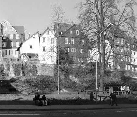 14_Marburg-Garden-of-Remembrance-scape-Landschaftsarchitekten