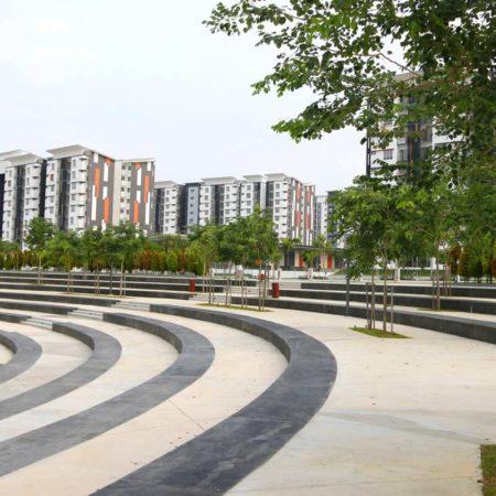 15-Amphitheater