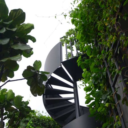 15-Spiral-Staircase