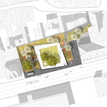 15_-WB-Synagoge-Marburg---site-plan-scape-Landschaftsarchitekten