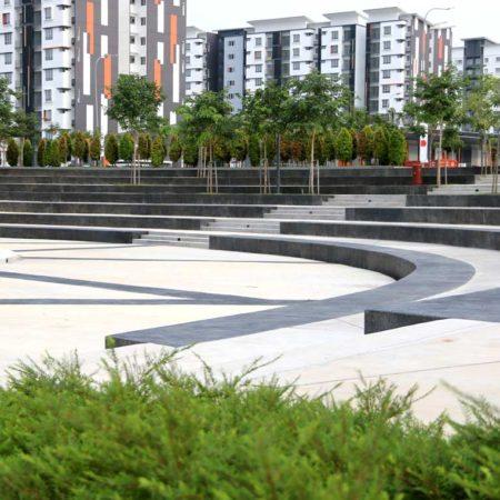 16-Amphitheater