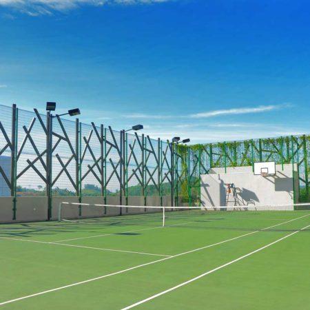 16-Tennis-Court