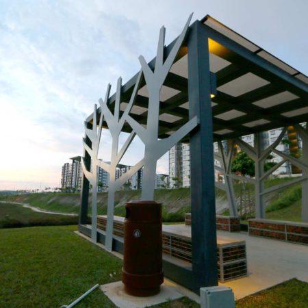 18-Pavilion