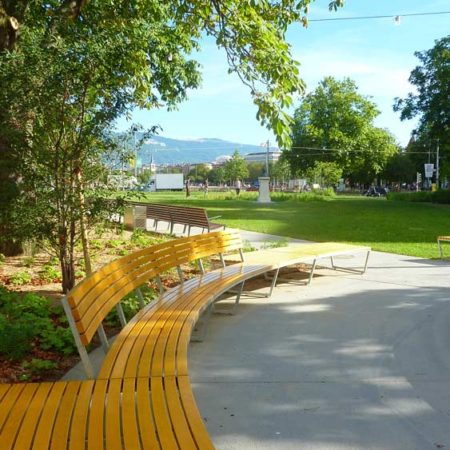 18-Pointe-Nord--Parc-Harry-Marc_Bench@ADR-.JPG