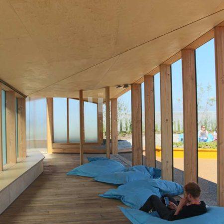 18.-Inside-Pavilion