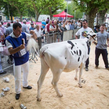 19.Urdanibia_scob-local-festivities-©Fernando-de-la-Hera