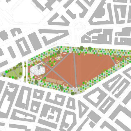 1A-ADR_Plainpalais_Genève_general-plan
