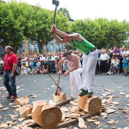 20.Urdanibia_scob-local-festivities-©Fernando-de-la-Hera