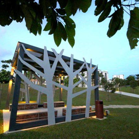 21-Pavilion