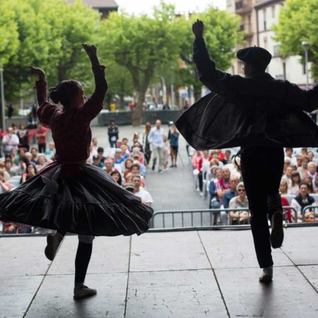 21.Urdanibia_scob-local-festivities-©Fernando-de-la-Hera