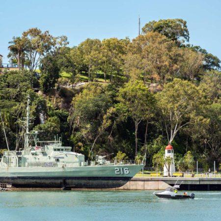 22.-Gladstone-East-Shores---Dry-Dock---William-Debois