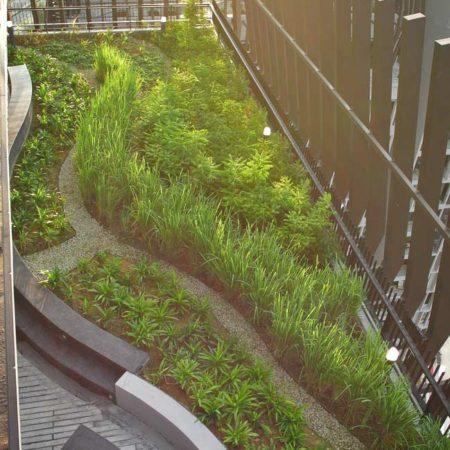 24-Urban-Farming