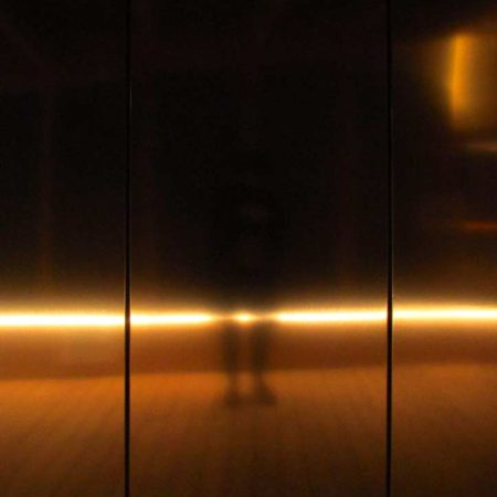 25.-Nightlight-Corridor