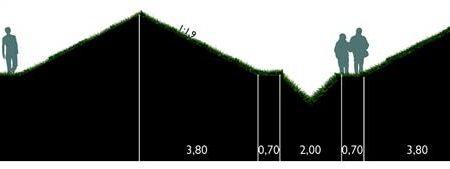 2500_p2020111013_jr_drs070.jpg__2880x0_q85_crop_subsampling-2