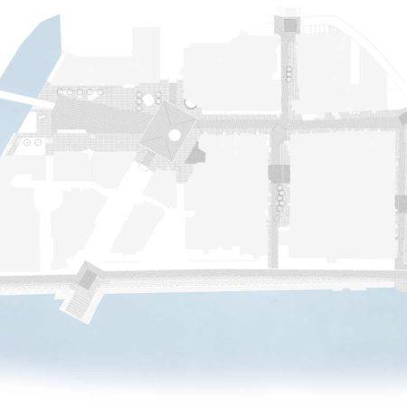 26_Aker-brygge-Master-plan-1-500-A1