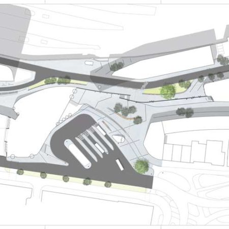 2_Plan-Arnhem-Central_image_Bureau-B+B-urbanism-and-landscape-architecture_hires