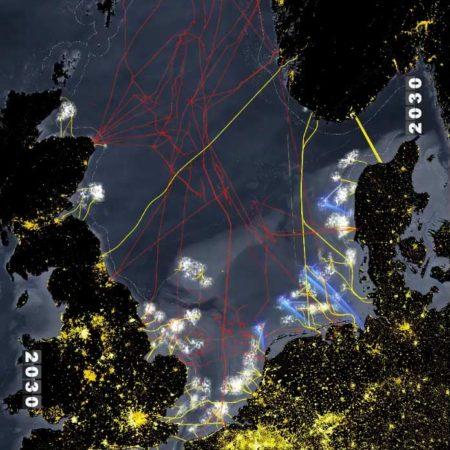 3---2030---energy-network