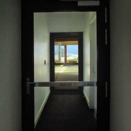 3.-Entrance-Door