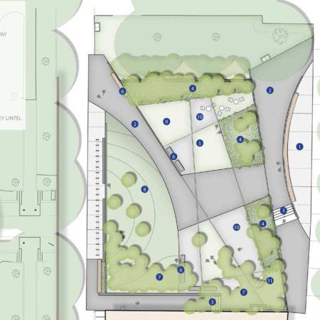 4-Site-Plan