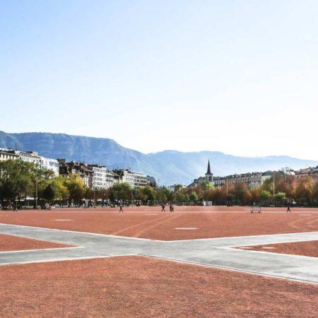 5-Alleys-view@_Ville-de-Geneve