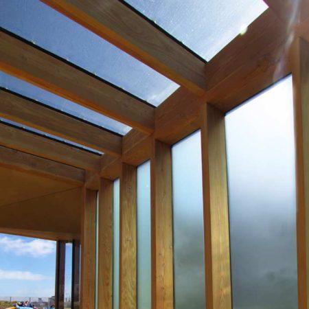 5.-Glass-Corridor